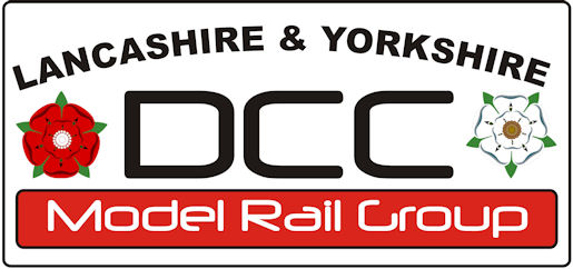 LYDCC logo